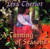 A Turning of Seasons - Lisa Theriot
